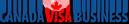 Canada visa business