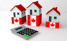 real-estate-investment-in-canada