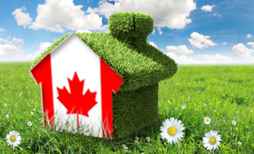 buying-land-in-canada-for-construction-projects