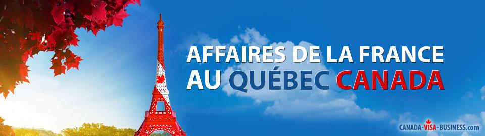 affaires-france-quebec-canada