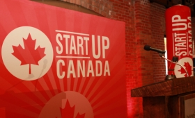 start-up-canada-business