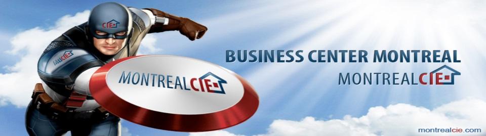 businesscentermontreal