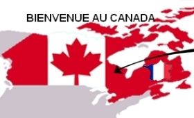 Blog pour gens d 39 affaires de la france au canada en for Commerce exterieur canada