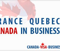 france-quebec-canada-in-business