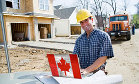 canada-work-permit-construction