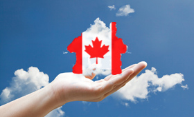 immigrant-investor-program-business-canada
