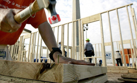 construction-project-canada-real-estate-for-immigrant-investor