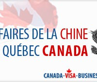affaires-de-la-chine-au-quebec-canada