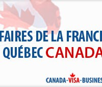 affaires-de-la-france-au-quebec-canada