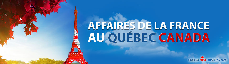 affaires-france-quebec-canada