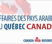 affaires-des-pays- arabes-au-quebec-canada