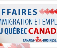 affaires-immigration-et-emploi-au-quebec-canada