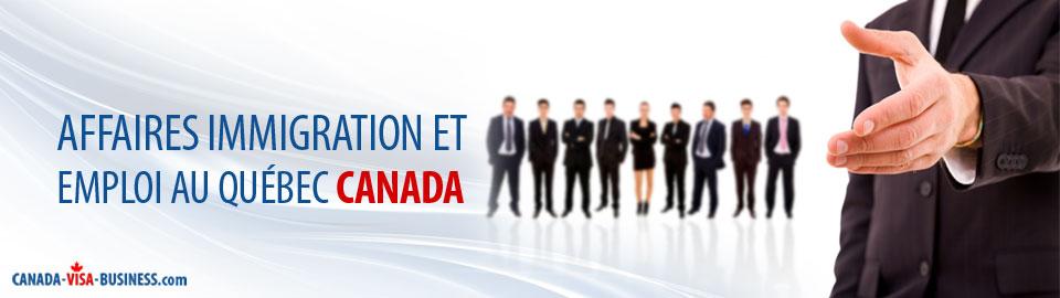 affaires-immigration-emploi-quebec-canada