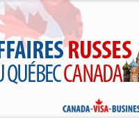 affaires-russes-au-quebec-canada