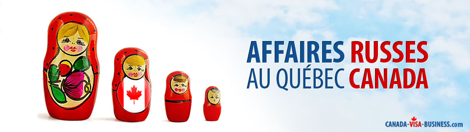 affaires-russes-quebec-canada