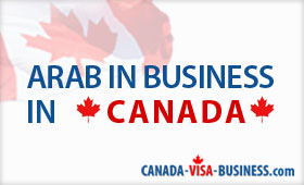 arab-in-business-in-canada