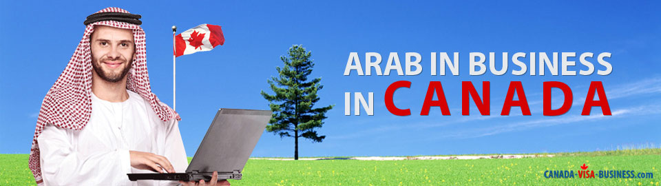 arab-business-canada