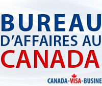 bureau-a-louer-au-canada-affaires280x170
