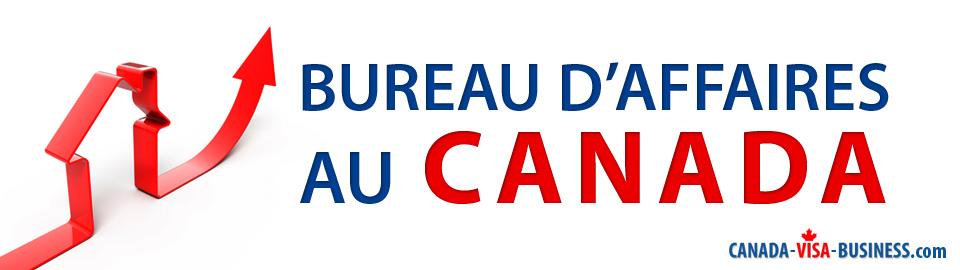 bureau-a-louer-au-Canada-pour-affaires-et-immigration