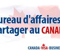 bureau-affaires-a-partager-au-canada-1