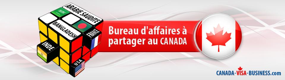 bureau-affaires-a-partager-au-quebec-canada-1