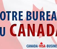 bureau-au-canada-pour-les-affaires280x170