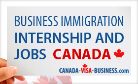 business-immigration-internships-and-jobs-in-canada