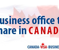 business-office-to-share-in-canada-1