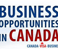 business-opportunities-in-canada