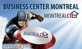 businesscentermontreal-280x170