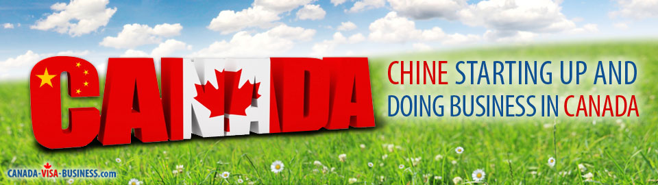 china-starting-up-doing-business-canada