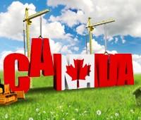 canada visa business in canada