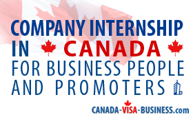 company-internship-in-canada-for-business-people-promoters280x170-1