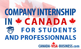 company-internship-in-canada-for-students-professionals-1