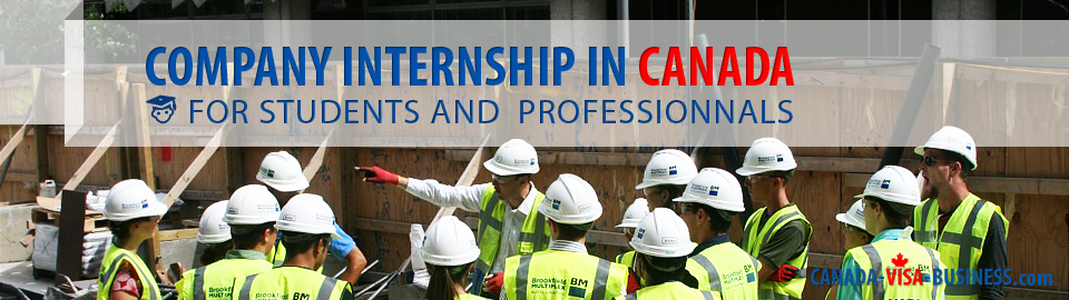 program-of-company-internship-in-canada-for-students-and-professionals-1