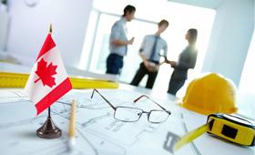 conseiller-affaires-construction