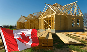 construction-real-estate-business-canada