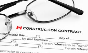 contrat-de-construction