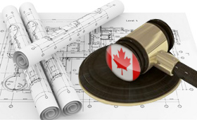 construction-law-canada-quebec