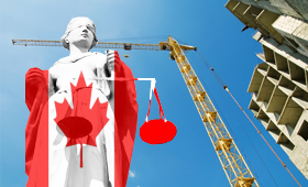 canadian-business-law-in-canada-quebec-construction