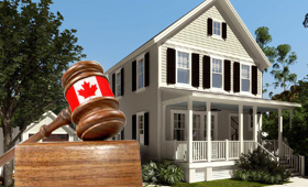 droit-immobilier-canada