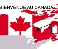 france canada business affaires