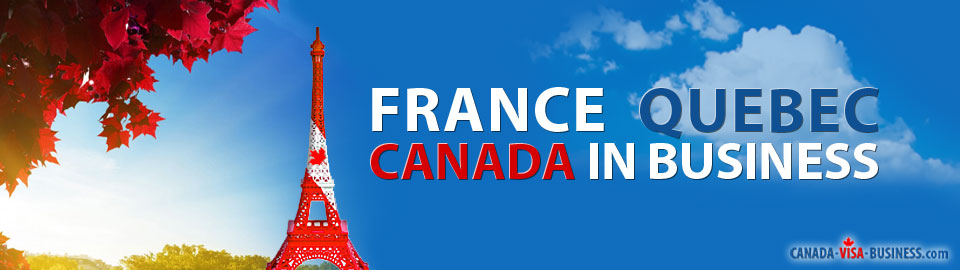 france-quebec-canada-business