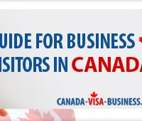 guide-for-business-visitors-in-canada