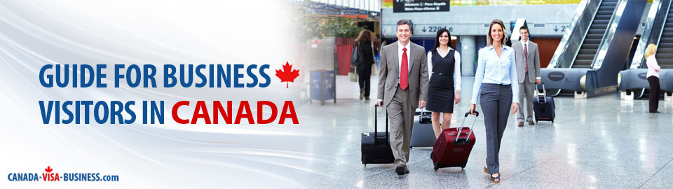 guide-business-visitors-canada