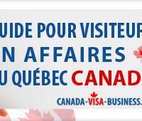 guide-pour-visiteurs-en-affaires-au-quebec-canada