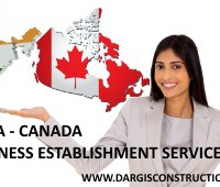 india-canada-business-immigration-services-280X170