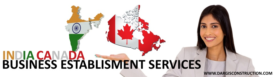 India-to-Canada-Business-Establishment-Invest-Services-Immigration