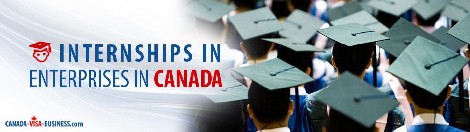 internships-students-entrepreneurs-canada