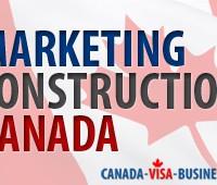 marketing-construction-canada